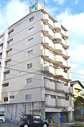 オリエンタル小倉南 壱番館