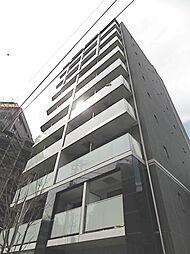 メゾン・ド・グランピエール並木[3階]の外観