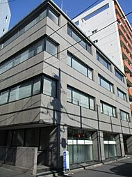 馬喰町駅 0.1万円