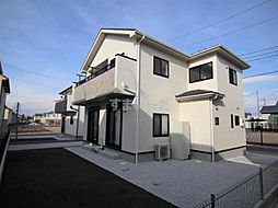 西桐生駅 2,580万円