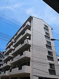 Aries NISHIKASAI[303号室]の外観