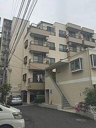 葛西駅 7.7万円