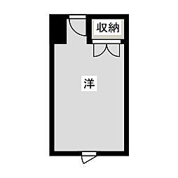 【敷金礼金0円!】Tachibana inn