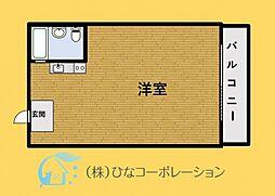 新宿駅 4.8万円