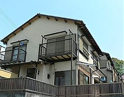 [一戸建] 静岡県三島市加茂 の賃貸【静岡県 / 三島市】の外観