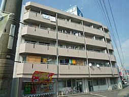 福音寺駅 2.6万円