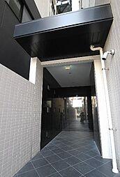プレスタイル博多NORTH[8階]の外観