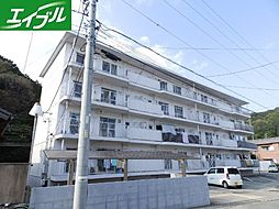 志摩赤崎駅 3.7万円