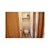 トイレ,2LDK,面積56.26m2,賃料6.3万円,つくばエクスプレス つくば駅 バス12分 要小入り口下車 徒歩5分,,茨城県つくば市要