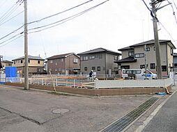 栃木市都賀町合戦場