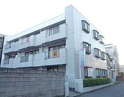 サンライフマンション早津[2階]の外観