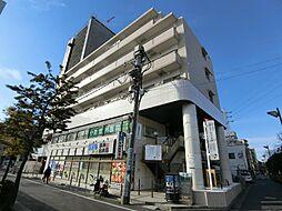 綾瀬駅 6.5万円