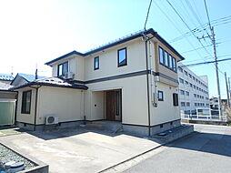 上飯島駅 1,780万円