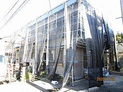 伊勢川島駅 1,399万円