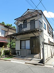 石神井公園駅 11.5万円