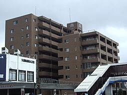 敦賀市白銀町