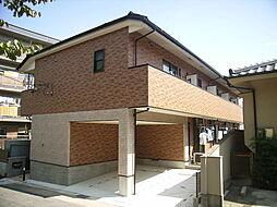 一社駅 5.3万円