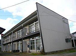 東福島駅 3.5万円