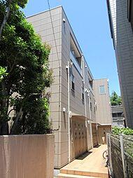 カーサ恵比寿壱番館