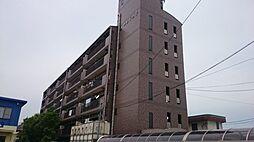 ソレイユ千[606号室]の外観