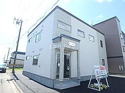 青葉駅 4.7万円