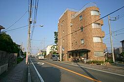 茅ヶ崎駅 0.8万円