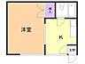 間取り,1DK,面積25m2,賃料3.0万円,バス 釧路バス市民文化会館前下車 徒歩1分,,北海道釧路市暁町12-25