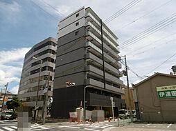 大阪府大阪市生野区巽東2丁目の賃貸マンションの画像