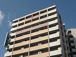 阪神本線 姫島駅 徒歩8分の賃貸マンション