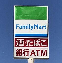 ファミリーマート 刈谷駅北口店まで約107m 徒歩約14分