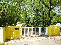亀崎幼稚園 徒歩 約23分(約1800m)