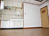 居間,1LDK,面積27.54m2,賃料2.8万円,札幌市営南北線 北24条駅 徒歩7分,札幌市営南北線 北18条駅 徒歩11分,北海道札幌市東区北二十二条東1丁目