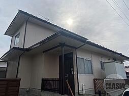 仙台市地下鉄東西線 八木山動物公園駅 5.3kmの賃貸一戸建て