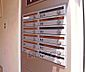 その他,1K,面積16.8m2,賃料3.1万円,京都市営烏丸線 松ヶ崎駅 徒歩10分,京都市営烏丸線 北大路駅 徒歩20分,京都府京都市左京区下鴨高木町