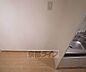 キッチン,1K,面積27m2,賃料6.0万円,京都市営烏丸線 烏丸御池駅 徒歩5分,京都市営烏丸線 丸太町駅 徒歩6分,京都府京都市中京区瓦之町