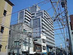 ラレジダンスド福岡県庁前[12階]の外観