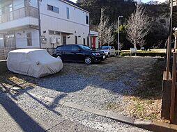 海の公園柴口駅 1.2万円