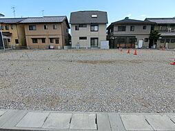 家族みんながゆったりと暮らせる敷地約61坪の住まい。