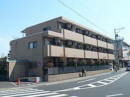 西国分寺駅 5.3万円