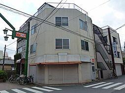 総武線 小岩駅 徒歩25分