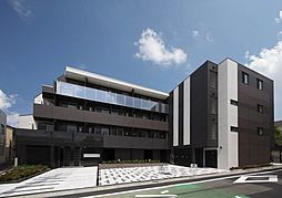 ロアール豊島長崎[308号室]の外観