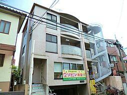 甲子園駅 3.6万円