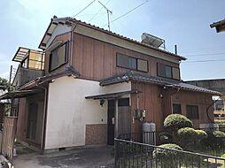 南安城駅 7.9万円