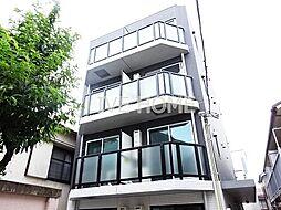 THEROOMS渋谷本町