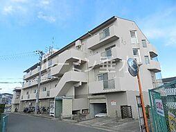 朝霧駅 2.4万円