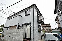 岩原駅 2.1万円