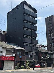 LEE玉出ビル[7階]の外観