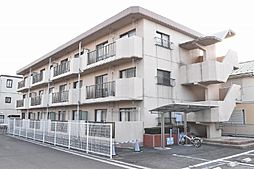 持田駅 3.6万円