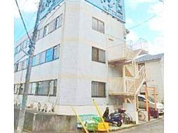 唐木田駅 2.1万円