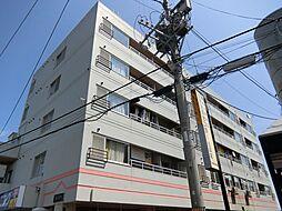 自衛隊前駅 5.4万円